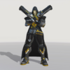 Reaper Skin Dynasty.png
