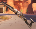 Ashe Skin Gangster Weapon 1.png