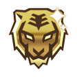 Overwatch Dynasty Gold Twitch Emote.png