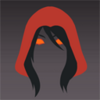 PI Diablo Demon Hunter.png