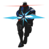 Spray Soldier 76 Muzzle.png