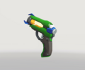 Ana Skin Titans Weapon 2.png