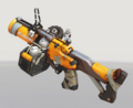 Junkrat Skin Fusion Weapon 1.png