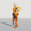 Mercy Skin Fusion.png
