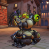 Orisa VP Puppy.png