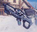 S76 Skin Alpine Weapon 1.png