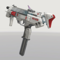 Sombra Skin Reign Away Weapon 1.png