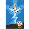 Spray Tracer Fighter.png