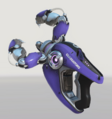 Symmetra Skin Gladiators Weapon 1.png