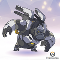 Cute But Deadly Winston.png