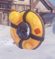 Junkrat Skin Beachrat Weapon 5.png