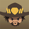 PI McCree Cute McCree.png