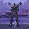 Reaper Skin Blackwatch Reyes.png