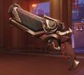 Reaper Skin Lü Bu Weapon 1.png