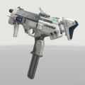 Sombra Skin Charge Away Weapon 1.png