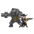 Spray Ashe Pixel.png