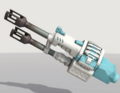 Wrecking Ball Skin Charge Away Weapon 1.png