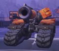 Bastion Skin Omnic Crisis Weapon 2.png