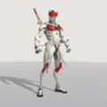 Genji Skin Dragons Away.png