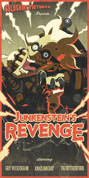 Junkensteins Revenge Movie.png