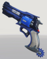 McCree Skin Excelsior Weapon 1.png