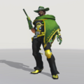 McCree Skin Valiant.png