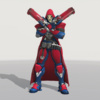 Reaper Skin Justice.png