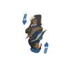 Spray Ana Ace of Hearts.png