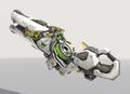 Zarya Skin Valiant Away Weapon 1.png