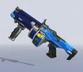 Baptiste Skin Fuel Weapon 1.png