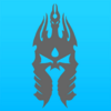 PI Warcraft Lich King.png