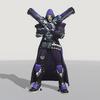Reaper Skin Gladiators.png