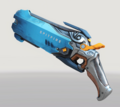 Reaper Skin Spitfire Weapon 1.png