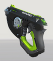 Tracer Skin Outlaws Weapon 1.png