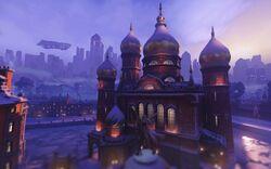 Volskaya Industries.jpg