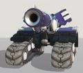 Bastion Skin Gladiators Weapon 2.png