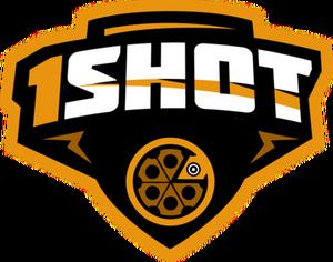 1SHOTLogo.png
