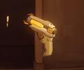 Ana Skin Bastet Weapon 2.png