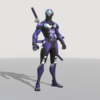 Genji Skin Gladiators.png