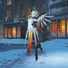 Mercy VP Mistletoe.png