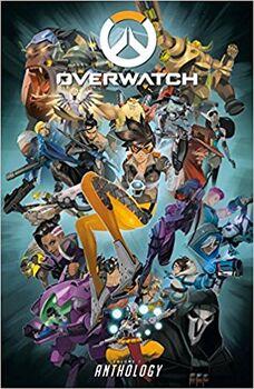 Overwatch Anthology 1.jpg