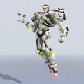 Sigma Skin Outlaws Away.png