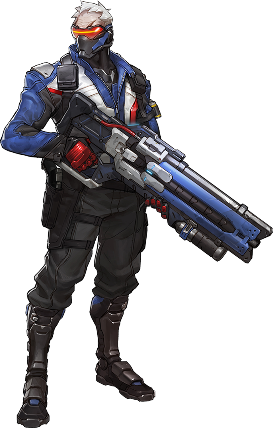 latest?cb=20160620014955 - Download Soldier: 76 for FREE - Free Game Hacks
