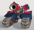 Bastion Skin Justice Weapon 2.png