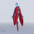Echo Skin Justice.png