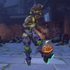 Lúcio VP Pumpkin Control.png