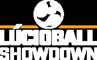 Lucioball Showdown 2018.png