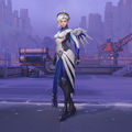 Mercy Skin Celestial.png