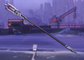 Mercy Skin Imp Weapon 1.png