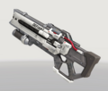 S76 Skin Defiant Away Weapon 1.png